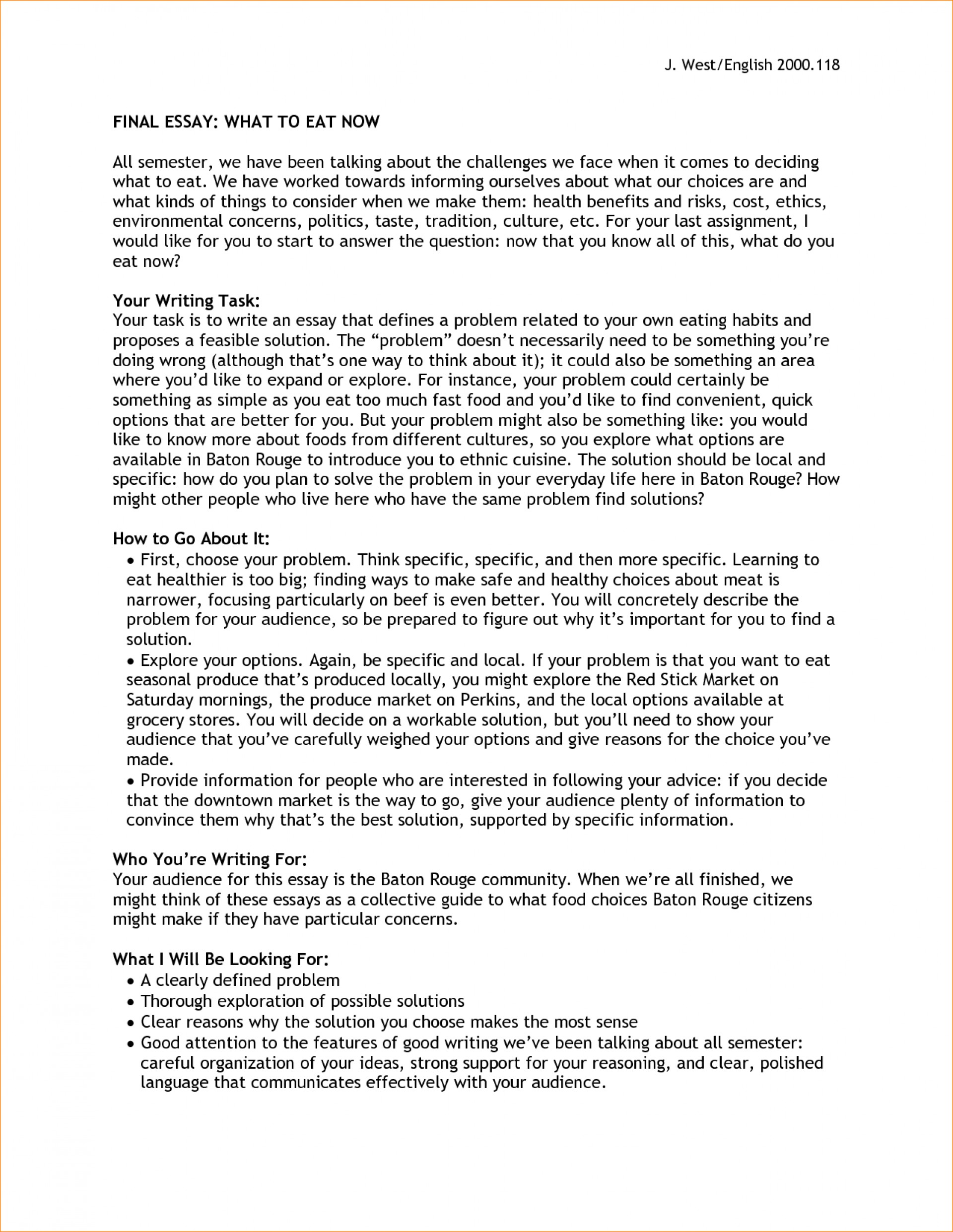 010 Essay Example Examples Ofhy Essayshical An How To Write Outline Writing For Graduate School College Admissions Job Written Scholarship Sensational Autobiography Of About Yourself Tagalog Students Highschool 1920