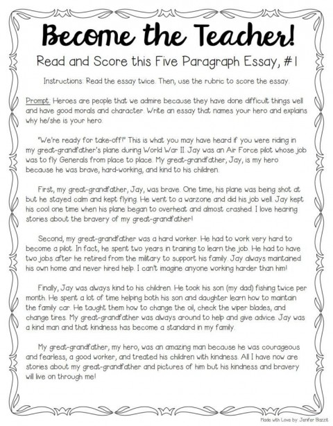 010 Essay Example Five Paragraph Full 799x1024resize7992c1024 How Many Paragraphs Are In Unforgettable An Argumentative Do Narrative Essays Have Informative 480