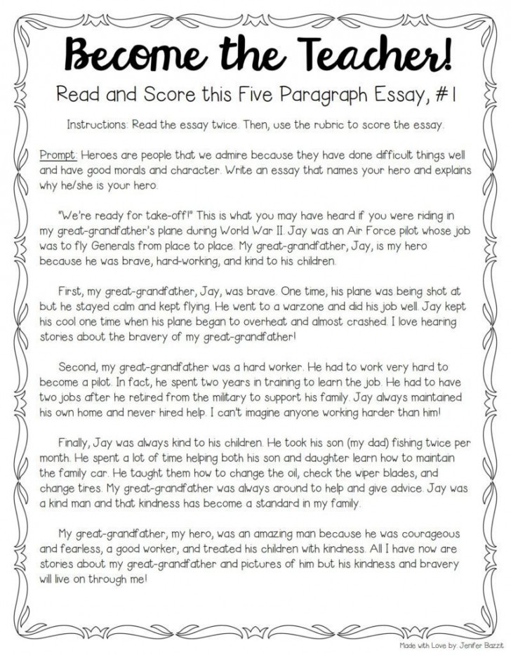 010 Essay Example Five Paragraph Full 799x1024resize7992c1024 How Many Paragraphs Are In Unforgettable An Argumentative Do Narrative Essays Have Informative 728