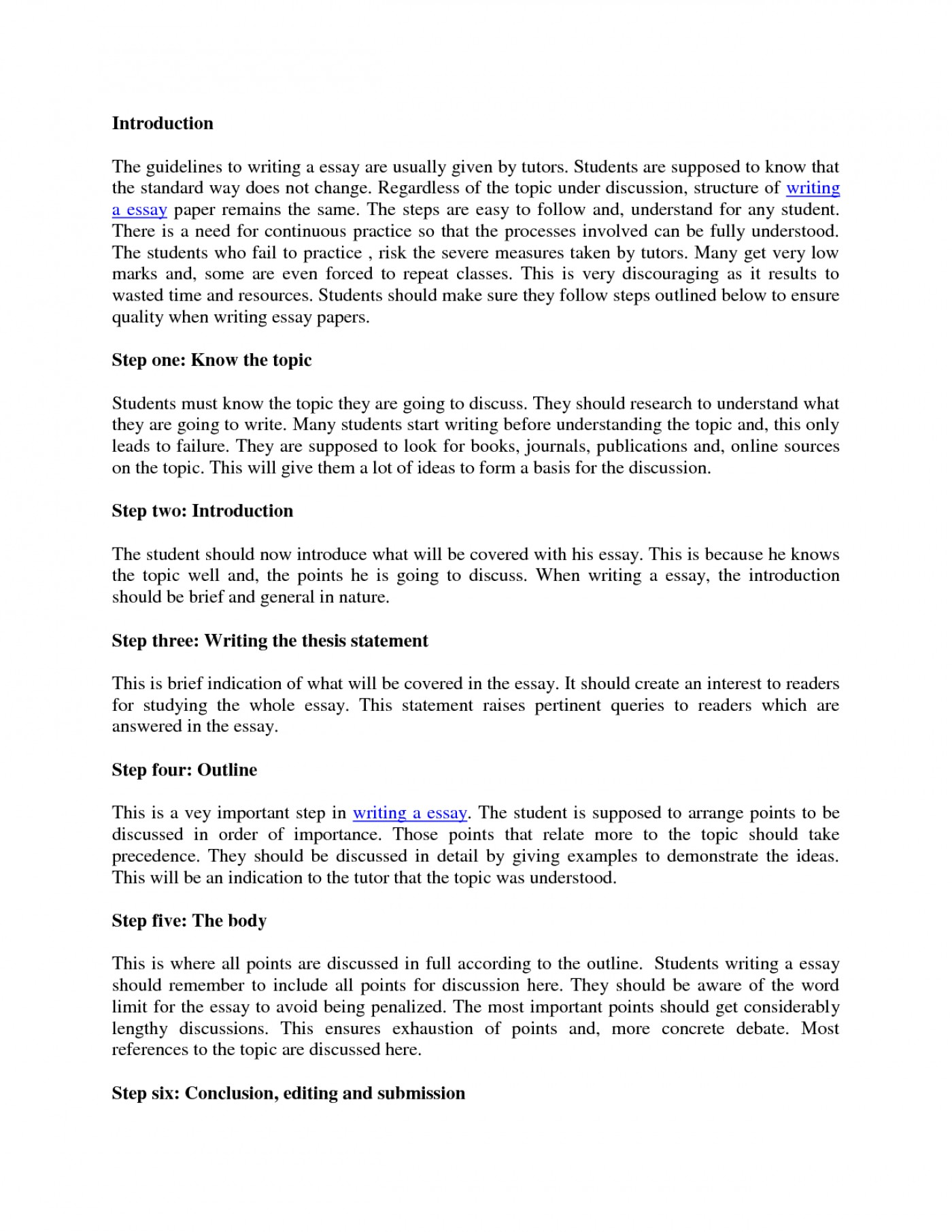 Phobia Essay  Green Energy Essay also Tartuffe Essays What Do I Write My Persuasive Essay About Analytical Essay Introduction Example