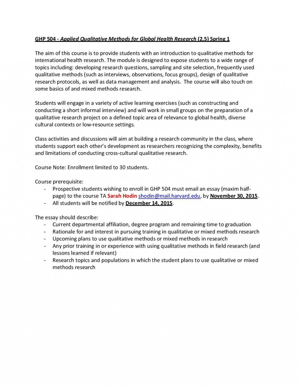 010 Essay Example Ghp Course Announcement Page Harvard Astounding Prompt Prompts 2017-18 College 2017 Large