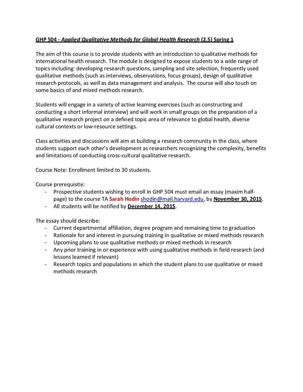 010 Essay Example Ghp Course Announcement Page Harvard Astounding Prompt Prompts 2017-18 College 2017 Full