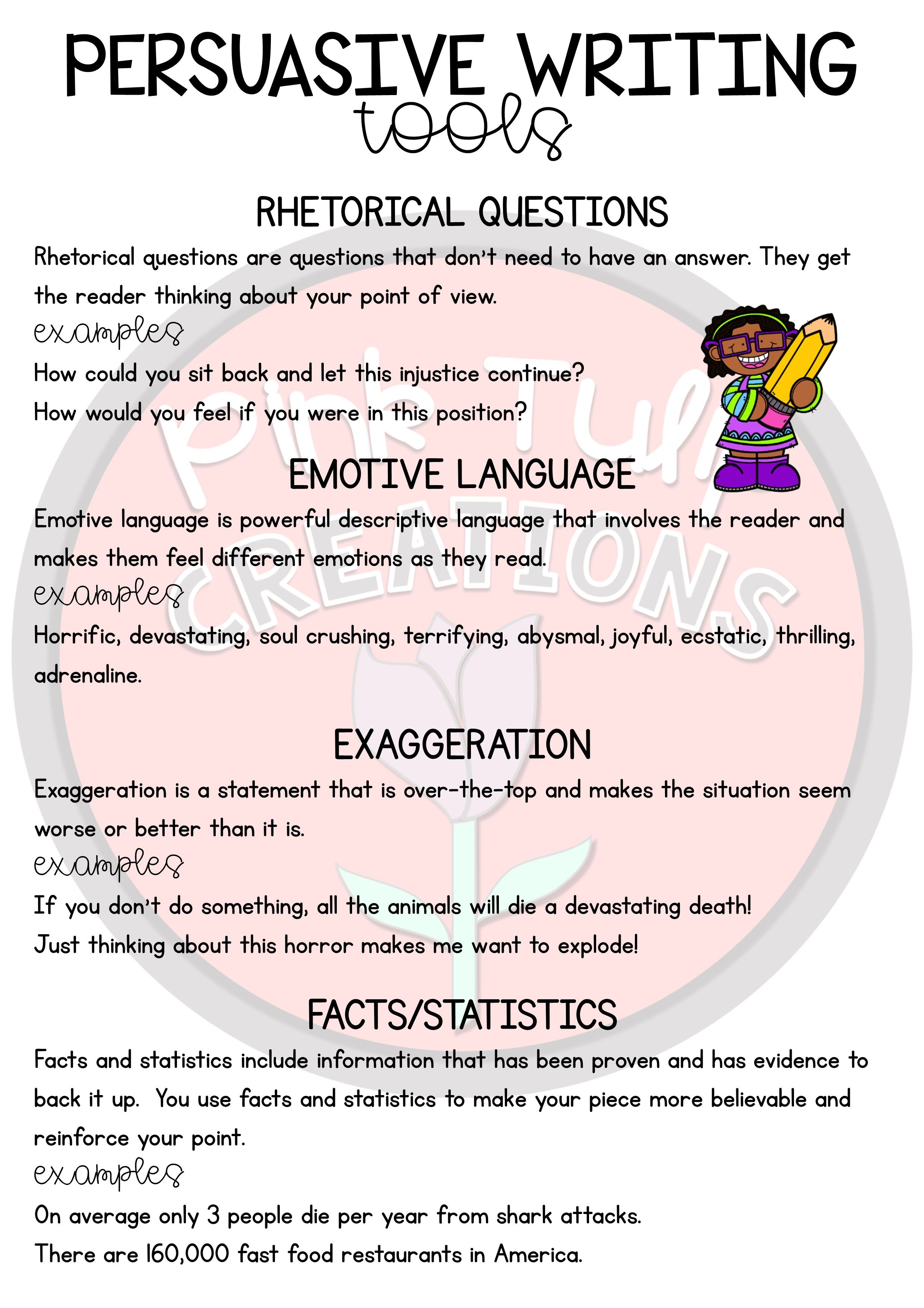 010 Essay Example How Are Persuasive And An Expository Singular A Different Select The Correct Answer. Full