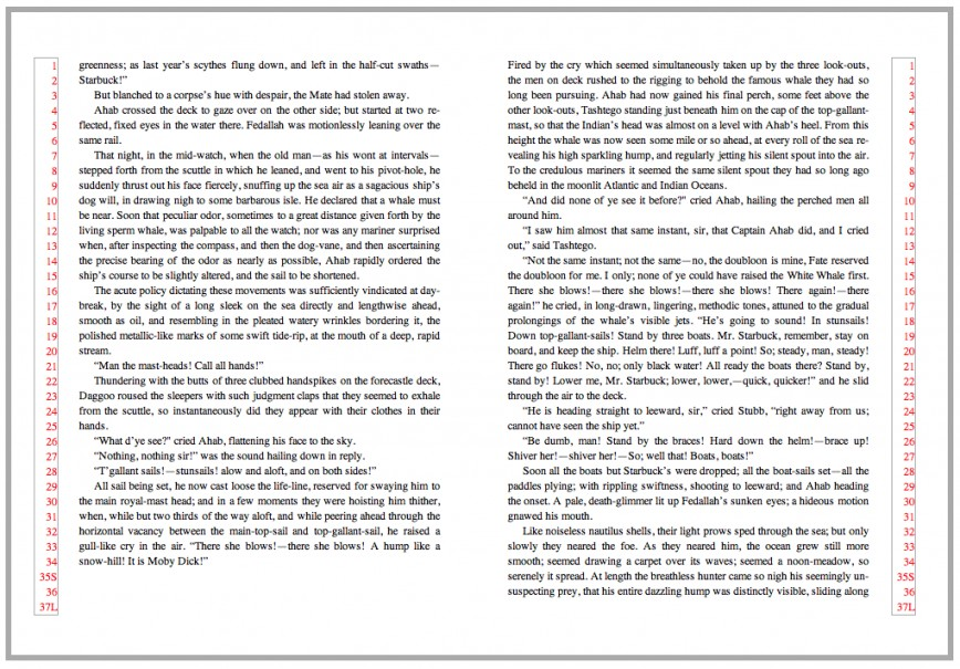Essay on bhagat singh in punjabi language