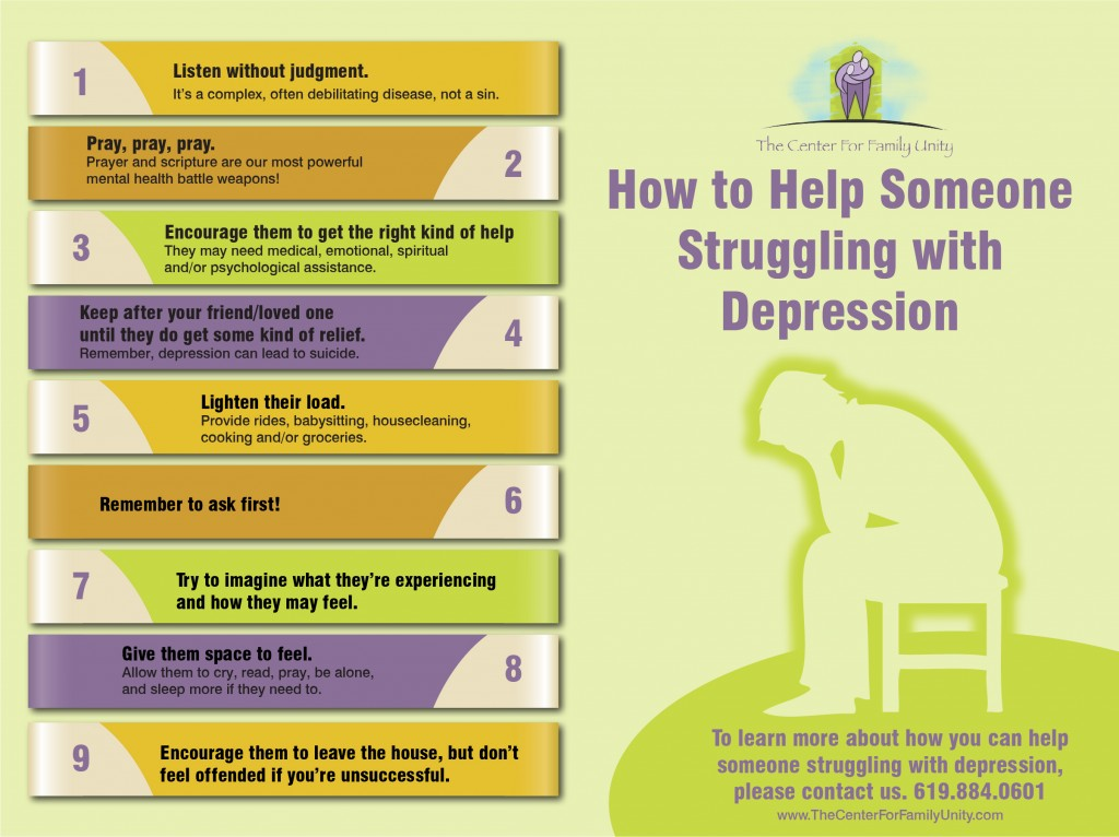 010 Essay Example How To Help Someone Struggling With Depression Rev About Helping Friend In Singular A Need Narrative Is Indeed Large
