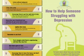 010 Essay Example How To Help Someone Struggling With Depression Rev About Helping Friend In Singular A Need Narrative Is Indeed