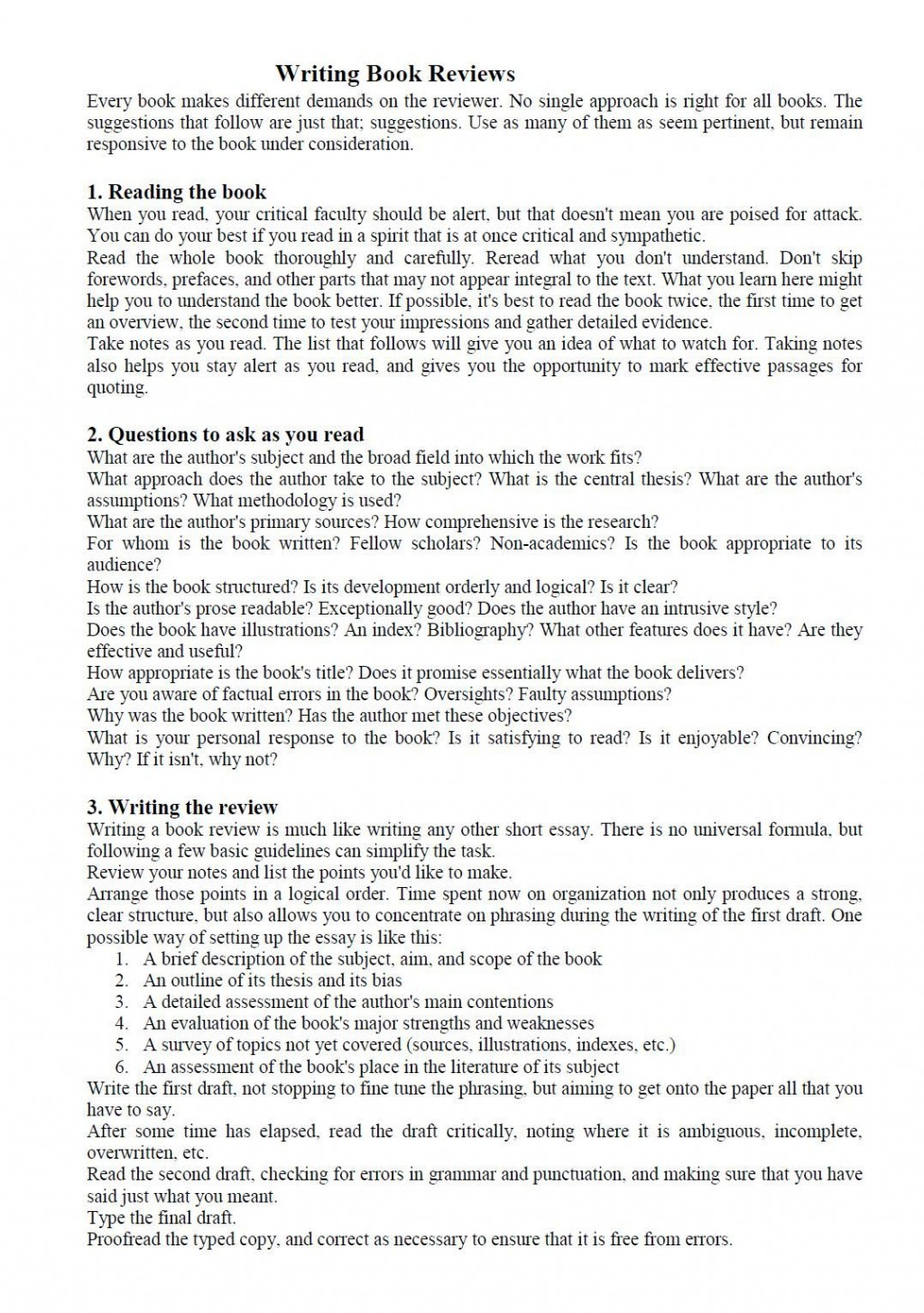 010 Essay Example How To Right Archaicawful An Write About Fast Food Outline Expository Thesis Statement Large