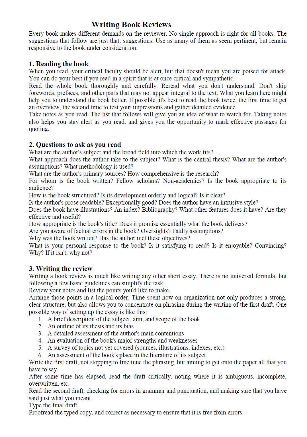 Ap language thomas paine essay