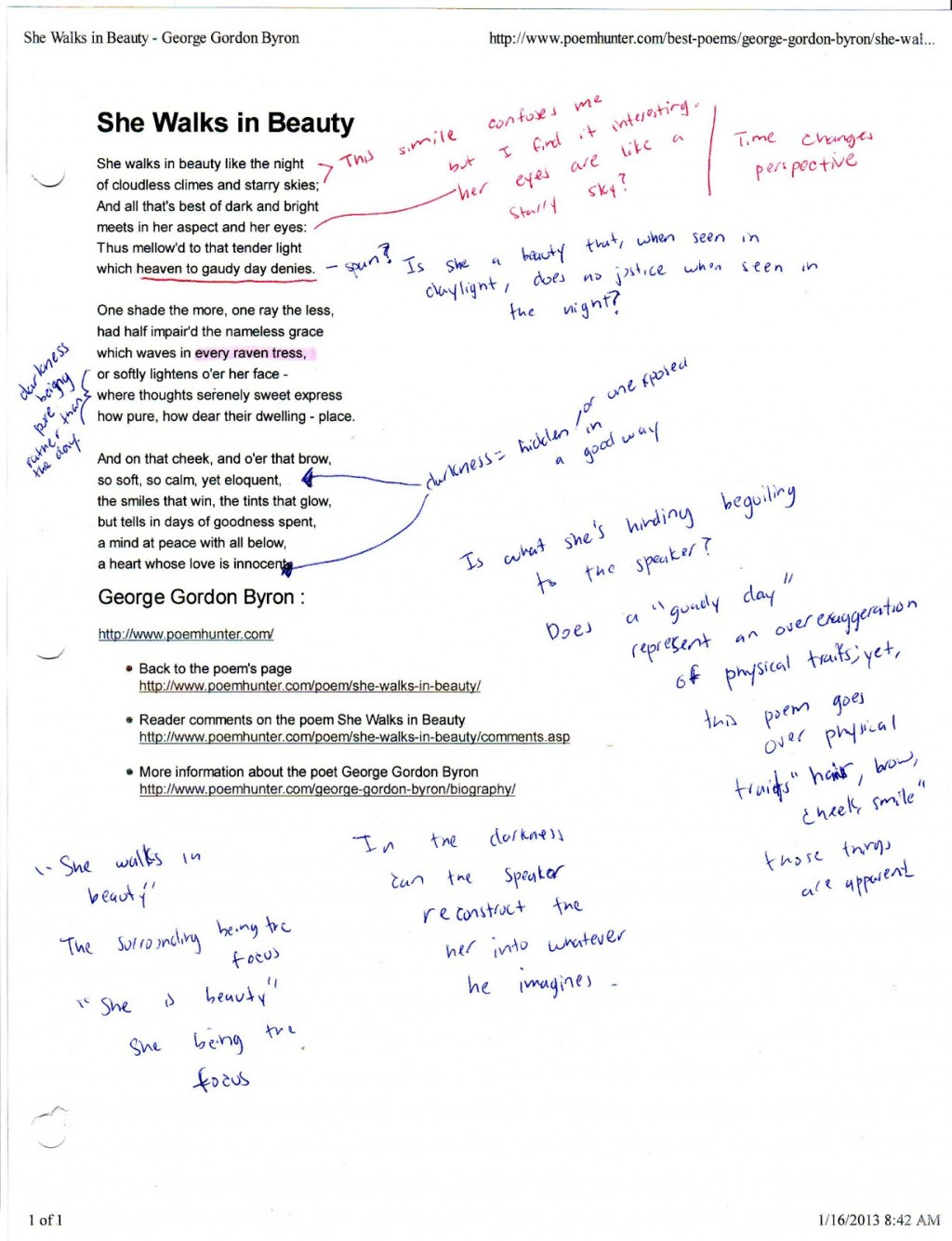 010 Essay Example Image70133 Jpg Beauty Of Awful Nature In Tamil On Hindi Language Pdf Large