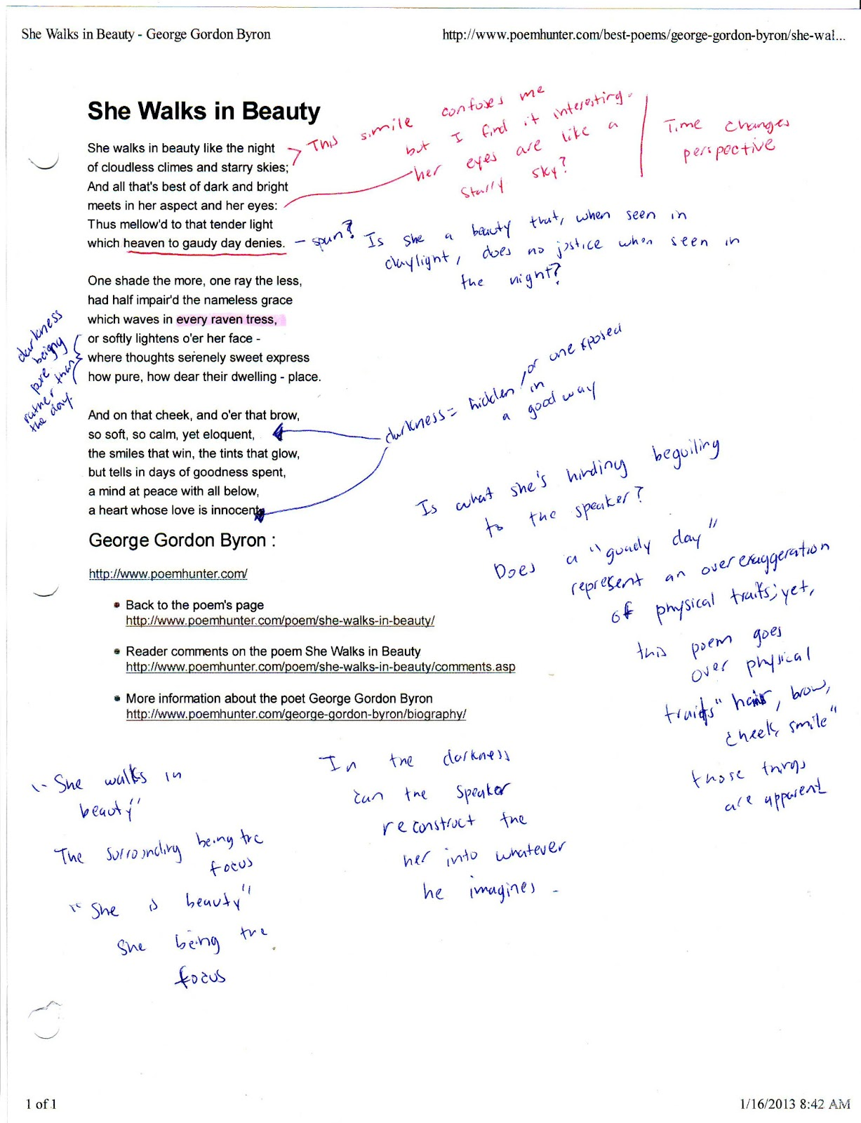 010 Essay Example Image70133 Jpg Beauty Of Awful Nature In Tamil On Hindi Language Pdf Full