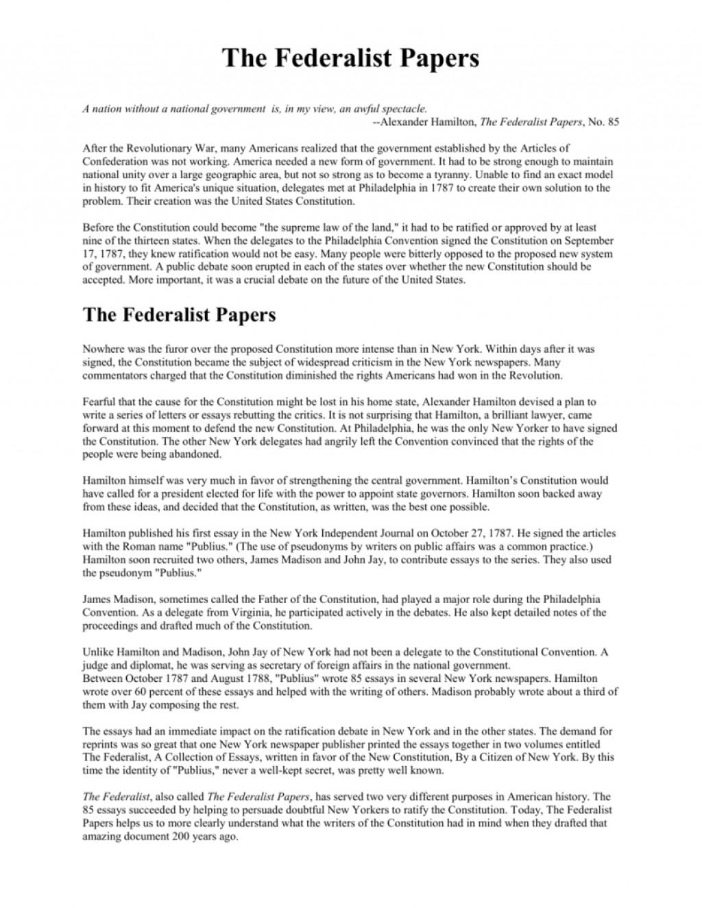 Reflective essay editing services gb