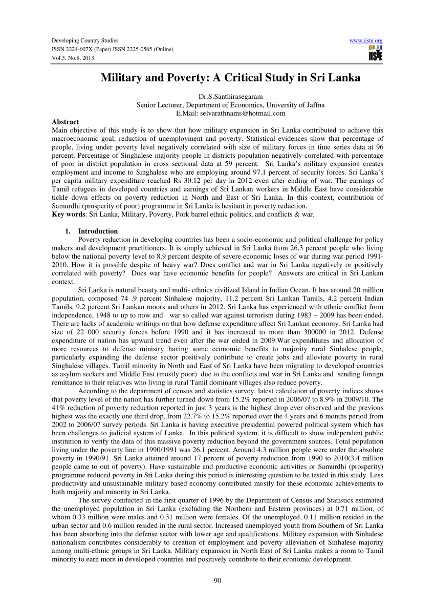 010 Essay Example Largepreview Natural Resources In Sri Fantastic Lanka Full