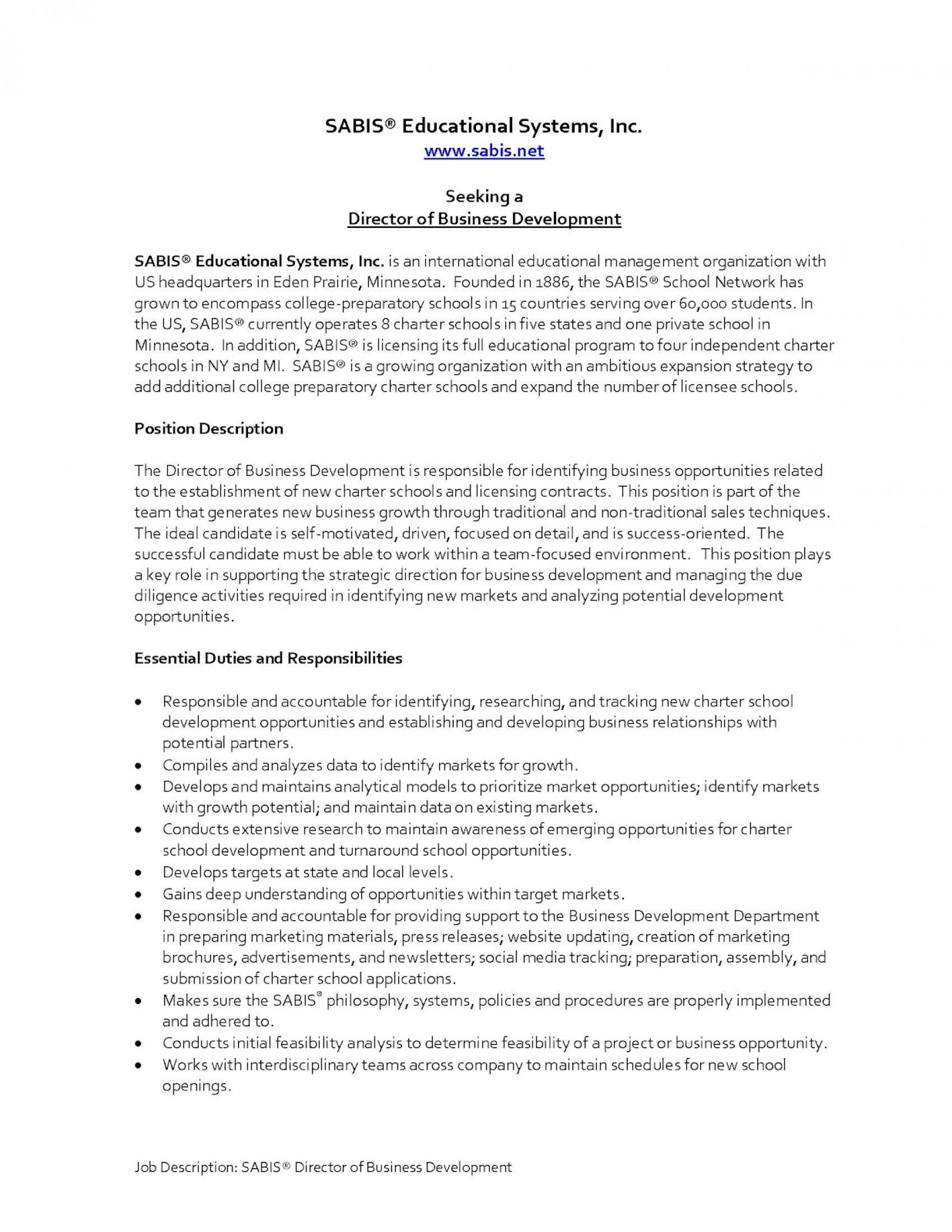 010 Essay Example Literary Criticism Director20business20development20job20description Page 1 Excellent On The Great Gatsby Ideas Conclusion Sample 1920