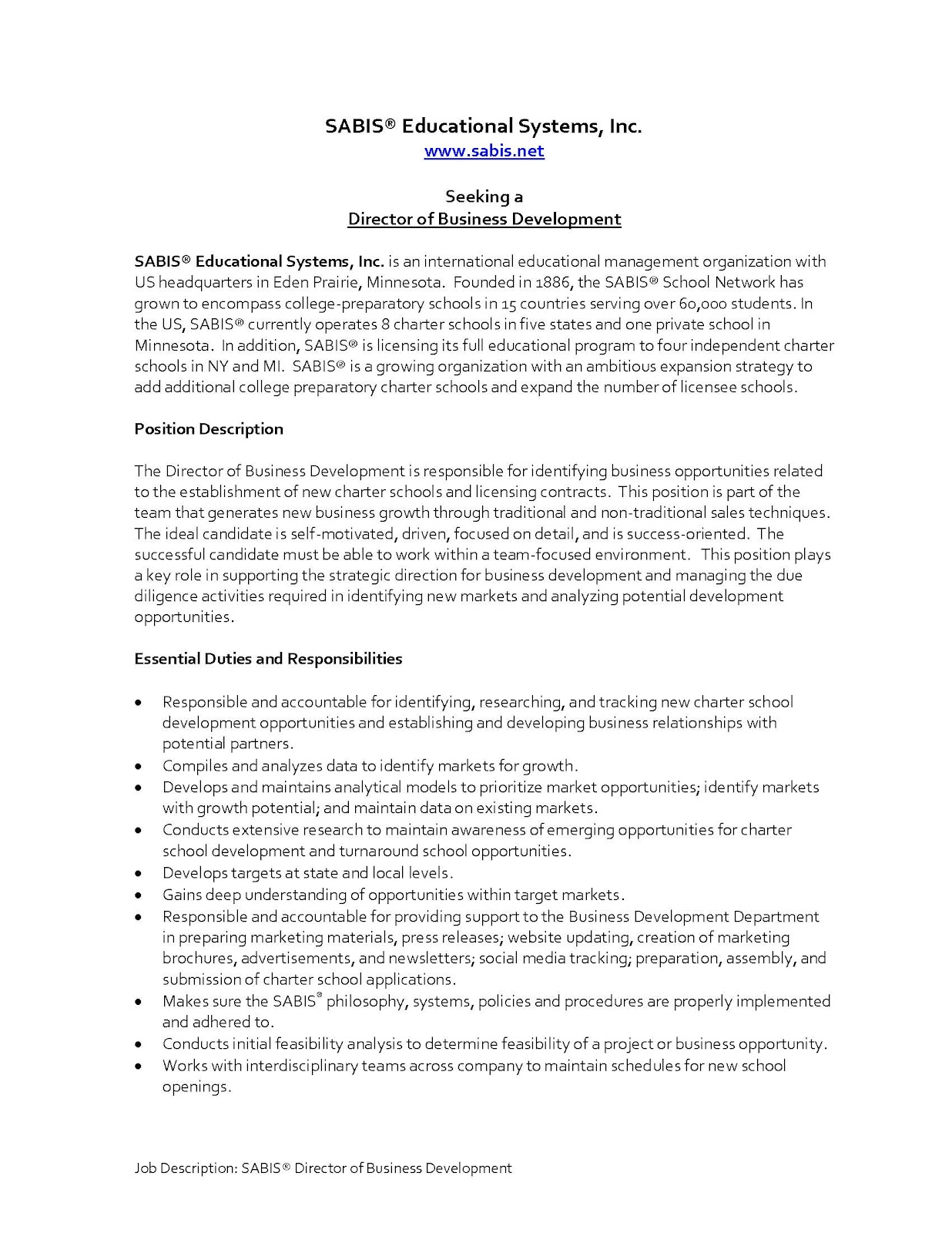 010 Essay Example Literary Criticism Director20business20development20job20description Page 1 Excellent On The Great Gatsby Ideas Conclusion Sample Full