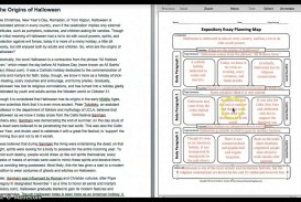 010 Essay Example Map Formidable Online Mind