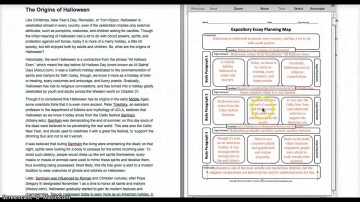 010 Essay Example Map Formidable Online Mind 360