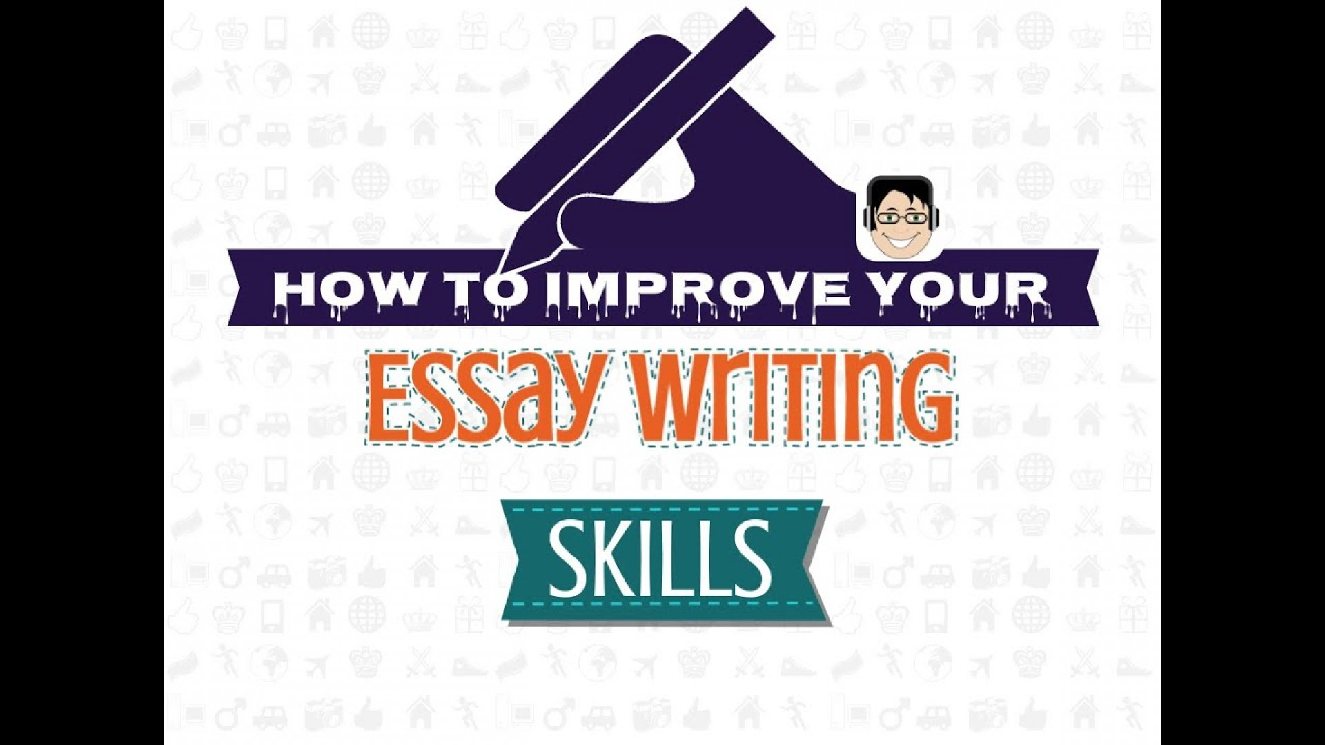 010 Essay Example Maxresdefault Writing Frightening App Hindi Download College Application 1920