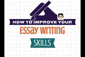 010 Essay Example Maxresdefault Writing Frightening App Hindi Download College Application