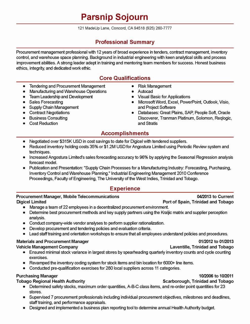010 Essay Example Mentorship Resume Planet Reviews Lovely Help Writers Custom Paper Writi Shocking Mentoring Contoh Full
