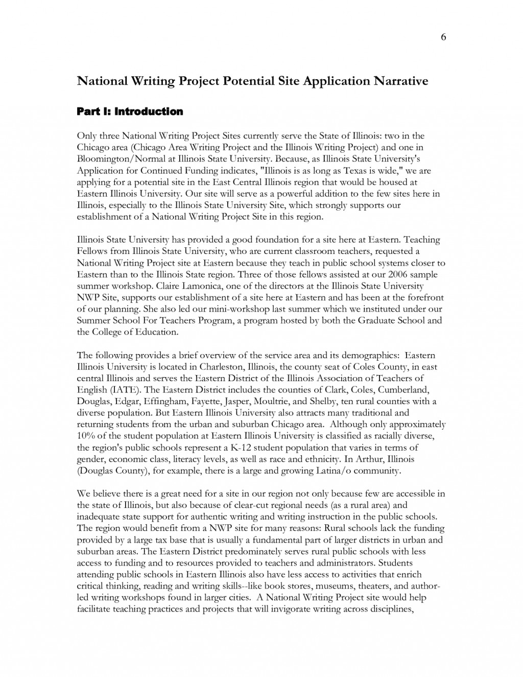 010 Essay Example Narrative For High School Goal Blockety Co Personal Examples Topics Students Short Unique Pdf Large