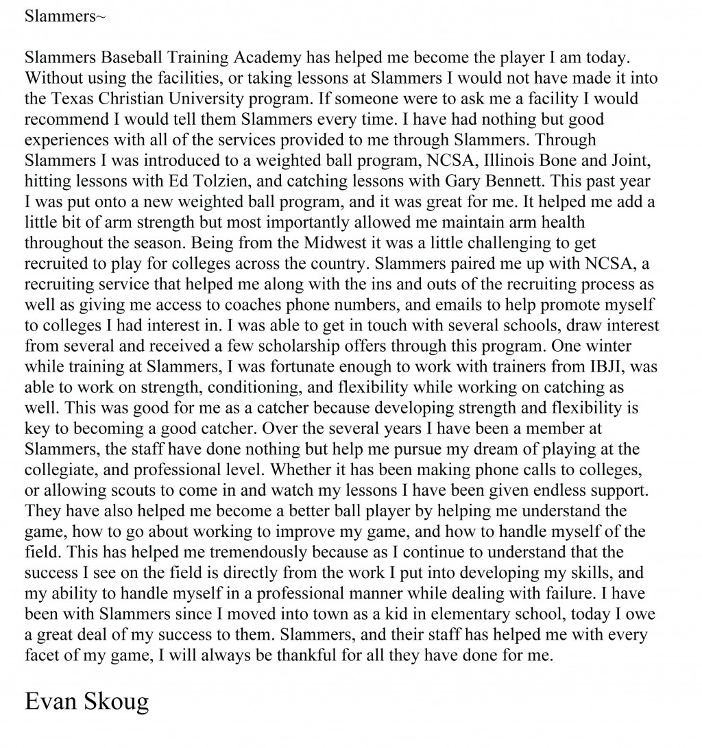 010 Essay Example National Honors Society Honorcate Template Examples Of Essays Conclusion Junior Unique Honor Samples Character Large
