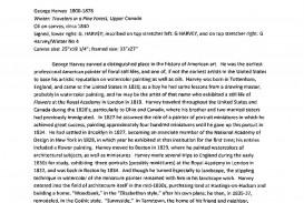 010 Essay Example Njhs Conclusion Harvey Wintertravelersinapineforest Page 1 Unique 320