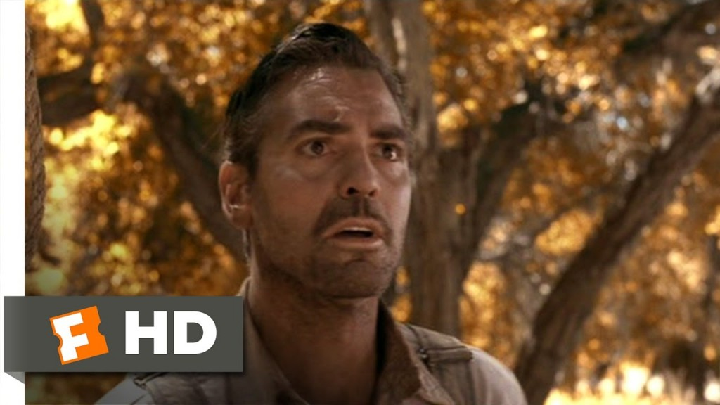 010 Essay Example O Brother Where Art Thou Striking And The Odyssey Comparison Vs Compared To Large