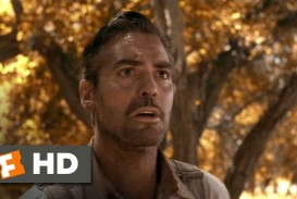 010 Essay Example O Brother Where Art Thou Striking And The Odyssey Comparison Vs Compared To