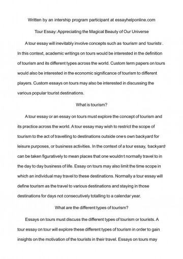010 Essay Example P1 Unique Travel Definition Photo Examples Submissions 360