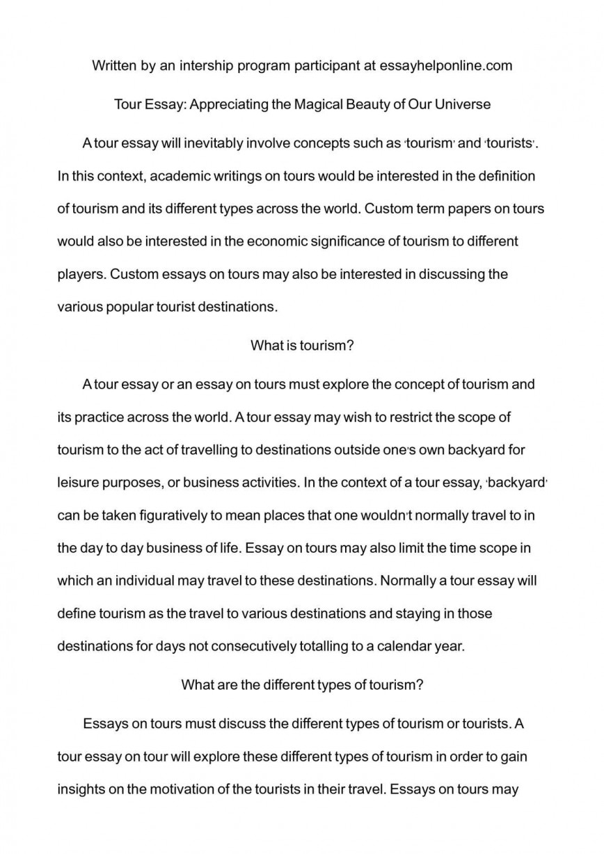 010 Essay Example P1 Unique Travel Definition Photo Examples Submissions 868