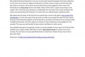 010 Essay Example P1 Buy Custom Essays Impressive Online