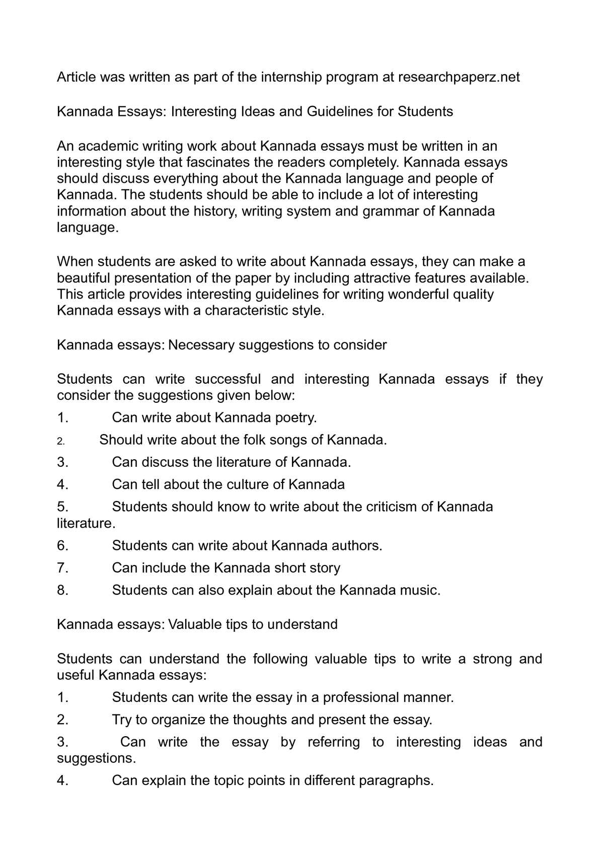 010 Essay Example Short My Home Writing Picture Resu Ideal Hometown Spm Work From Sweet Charity Begins Shocking Questions In General Surgery Outline Examples About Love Full
