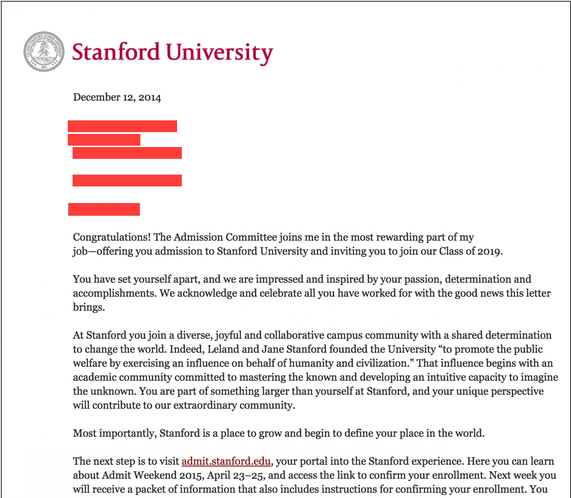 010 Essay Example Stanford Phenomenal Prompts Examples Application 1920