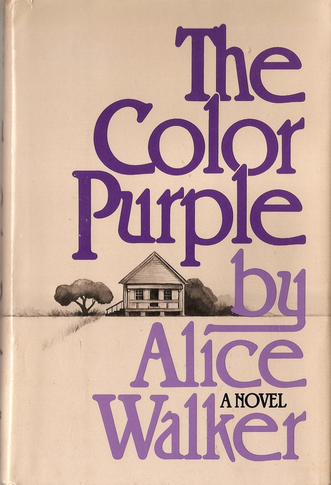 010 Essay Example Thecolorpurple The Color Impressive Purple Research Paper Outline Introduction Full