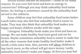 010 Essay Example Thoughtsonschoollunches Of Stupendous A Persuasive Argumentative Bullying On Legalizing Weed Outline