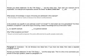 010 Essay Example Tok Planning Doc 003wu003d487 How To Write Wondrous A Ib Mastery Reddit