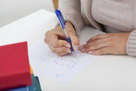 010 Essay Example Top Topics For Unbelievable 10 College