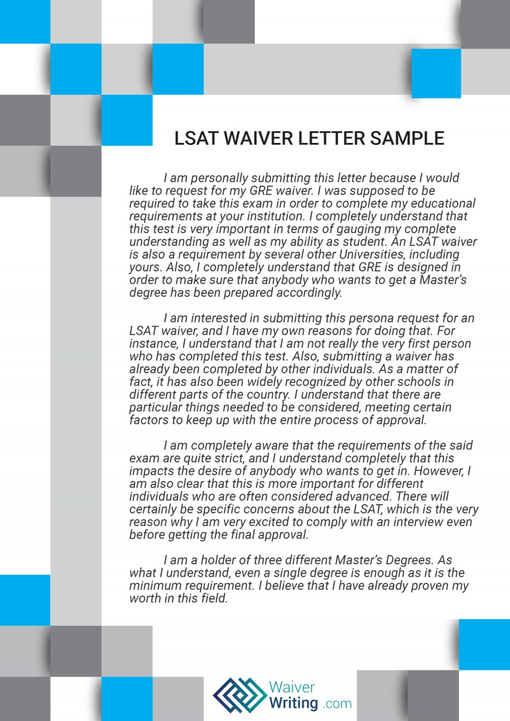 010 Essay Example Tumblr Ode077tgcl1vfim2xo1 1280 Gmat Shocking Sample Waiver Topics Awa Essays Free Download Large