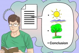 010 Essay Example Write Compare And Contrast Step Version How Striking To Block Method Conclusion