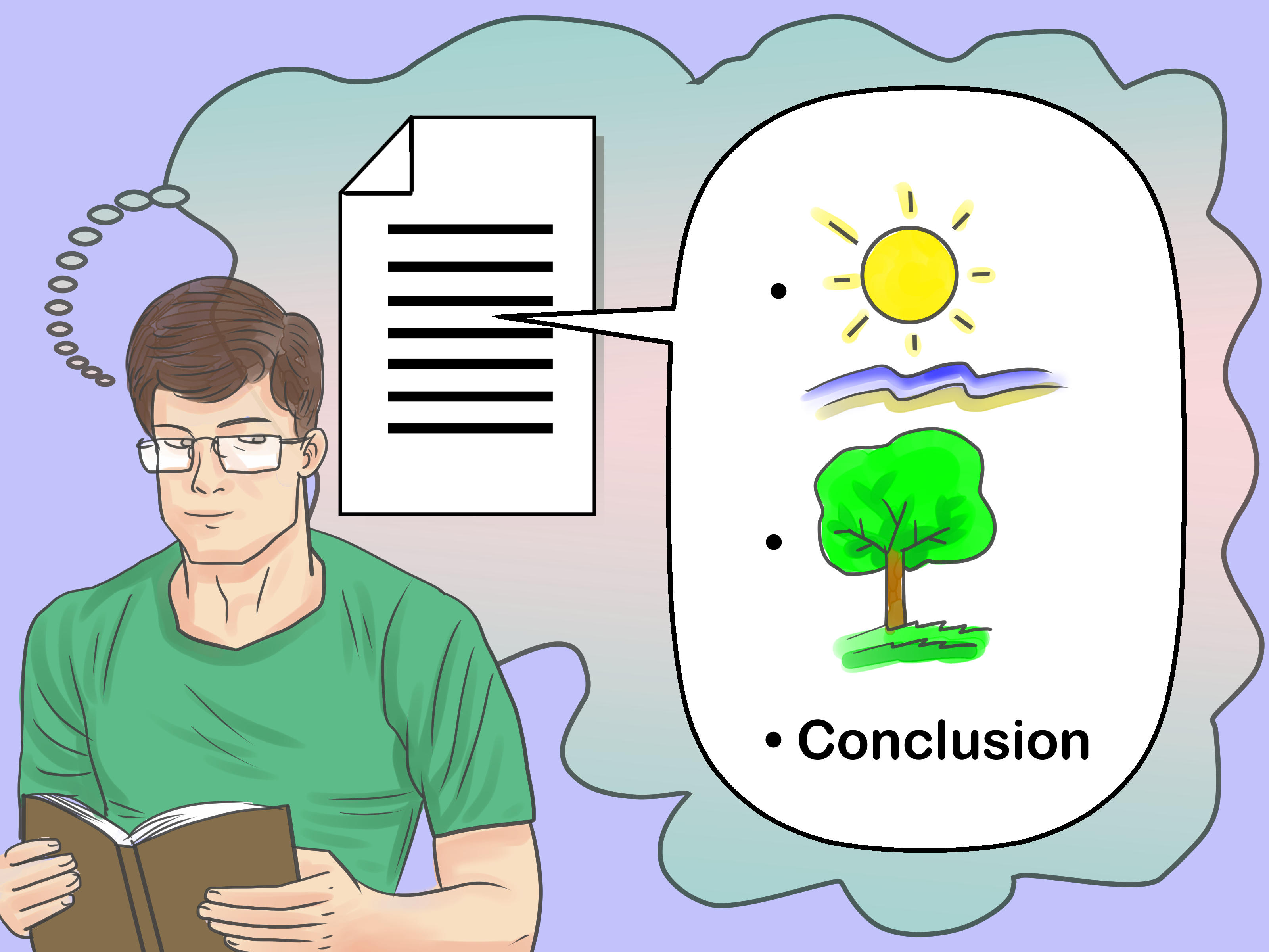 010 Essay Example Write Compare And Contrast Step Version How Striking To Block Method Conclusion Full