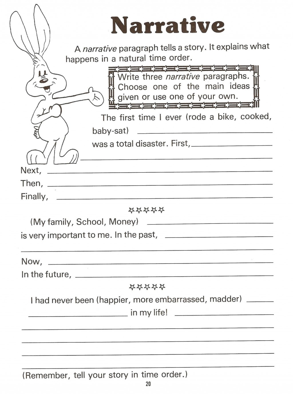 010 Essay Exampletive Topics For College Students Resume Writing Services In Credit Cart Terminal Paper Literacy Unforgettable Narrative Personal Ideas Large