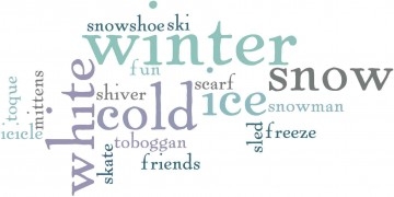 010 Essay Examplewordle Phenomenal Winter Topics Season For Class 7 In Urdu On 6 360