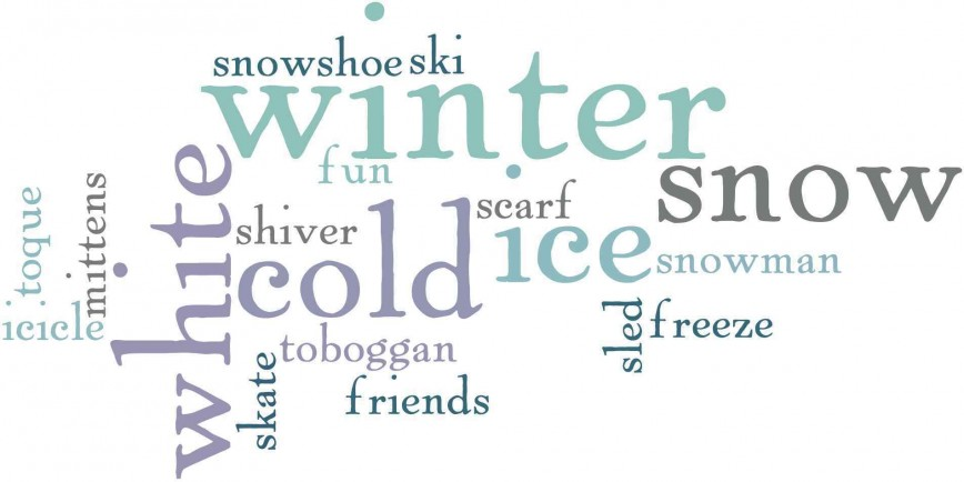 010 Essay Examplewordle Phenomenal Winter Topics Season For Class 7 In Urdu On 6 868