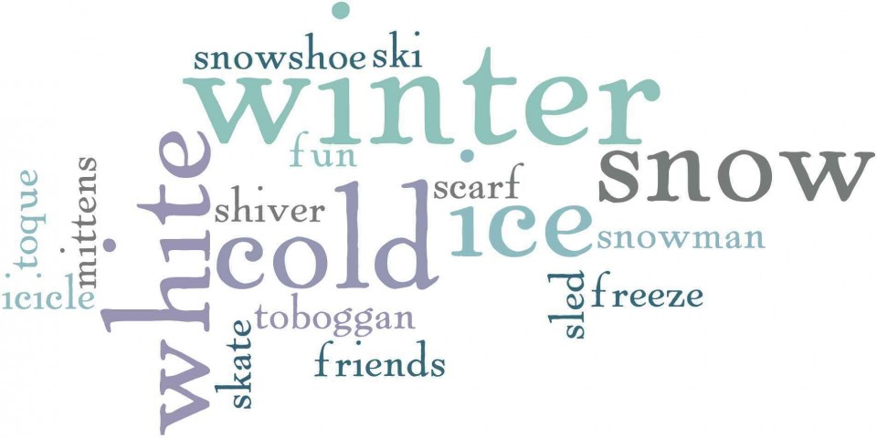 010 Essay Examplewordle Phenomenal Winter Topics Season For Class 7 In Urdu On 6 960