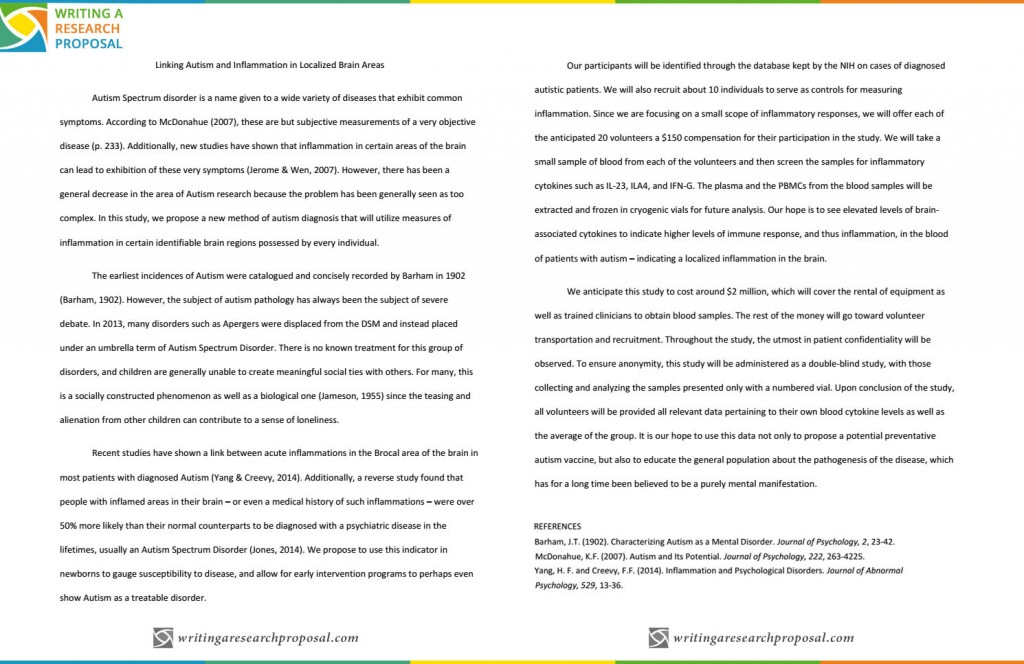 010 Essay Format Apa Researchproposalapa Fantastic Sample 500 Word Cover Page Large