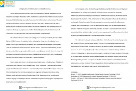 010 Essay Format Apa Researchproposalapa Fantastic Sample 500 Word Cover Page
