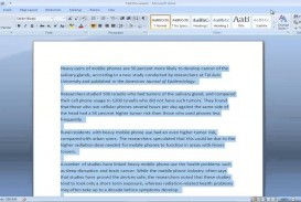 010 Essay Plagiarism Checker Example Unforgettable Full Paper Free Turnitin Reddit