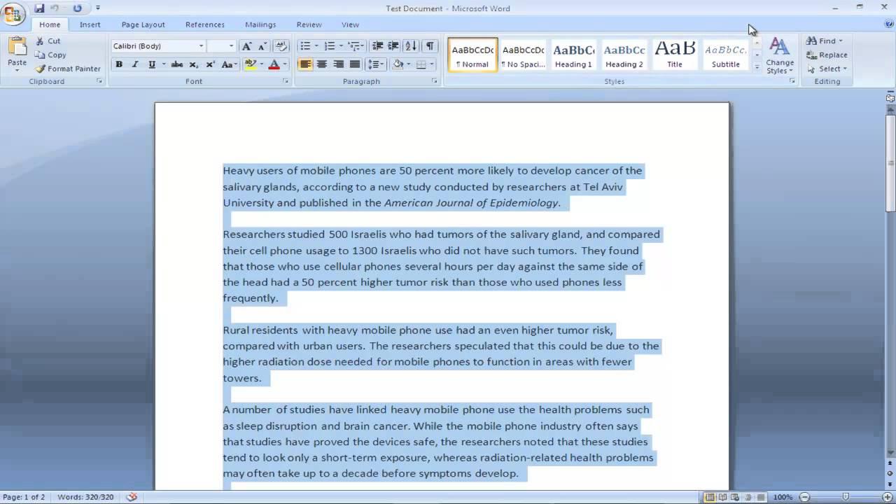 010 Essay Plagiarism Checker Example Unforgettable Full Paper Free Turnitin Reddit Full