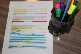 010 Essay Revisor Charconsistcheck02 Jpg Magnificent Sas