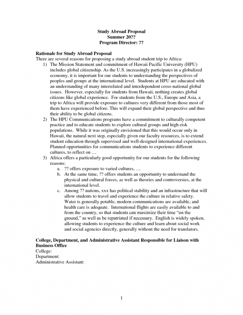 010 Essay Template Study Abroadrship Examples Best Solutions Of Cv Psychology Graduate School Sample 791x1024 Write 1024x1325resize8002c1035 Example Abroad